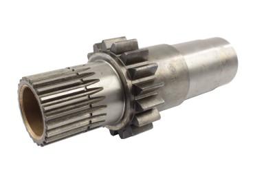 WAŁEK REDUKTORA Z-17 C-360 46/41-945/0 46419450