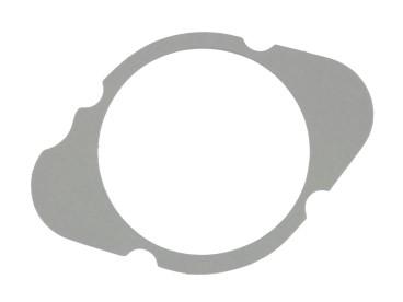 USZCZELKA CYLINDRA SPRĘŻARKI C-360 50/50-941/0 50509410