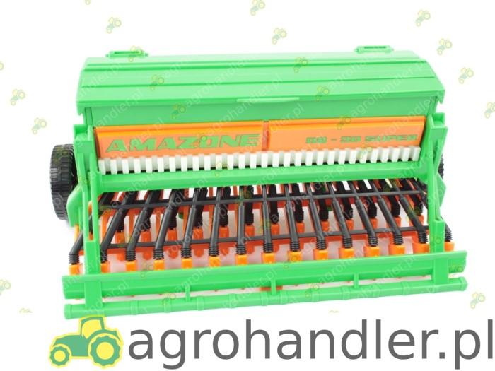 SIEWNIK AMAZONE BRUDER BR-02330