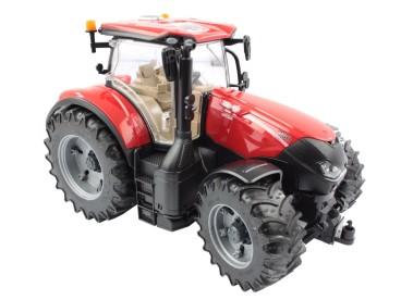 CIĄGNIK CASE IH OPTUM 300 BRUDER BR-03190