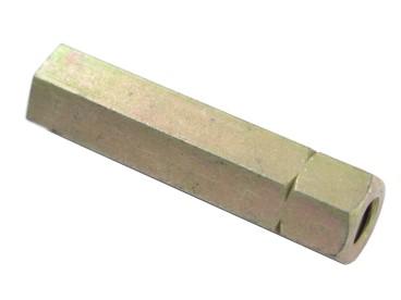 NAKRĘTKA GAZU MF 255 1867380M91