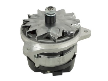 ALTERNATOR 14V MF-255 JUBANA 143701009