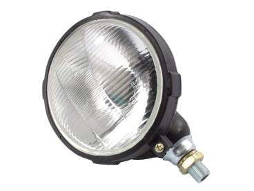 REFLEKTOR LEWY PLASTIK C-330 C360 URSUS 040529 46657220 50657020