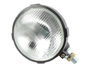 REFLEKTOR PRAWY PLASTIK C-330 C-360URSUS 040528 46657220 50657020