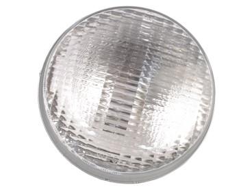 LAMPA ROBOCZA OKRĄGŁA DACHU ZETOR LOR8.42900