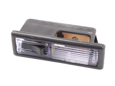 LAMPA SUFITOWA ZETOR 59115804