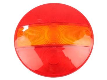 KLOSZ LAMPY 96 W19L/P W-19L