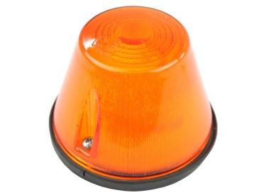 LAMPA OBRYSOWA WYSOKA E-93 E93LDP