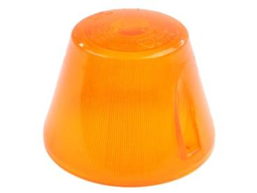 KLOSZ LAMPY WYSOKI E-93 E93KDP