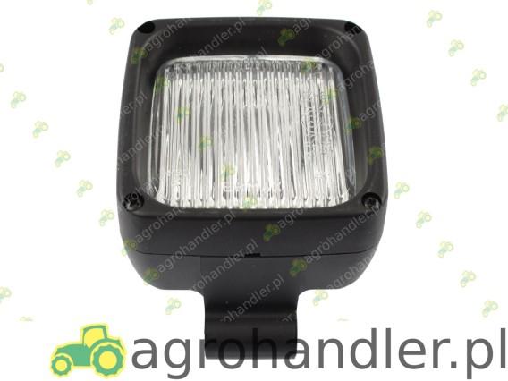 LAMPA COFANIA HALOGEN HK1.42300