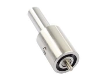 ROZPYLACZ BIZON SW-400 TURBO IMP CPDLLA140/3