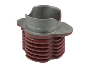 CYLINDER SPRĘŻARKI KOMPRESORA fi 65 mm 7201 0901 72010901