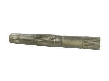 WAŁ PODNOŚNIKA 56 cm C-385 89400101