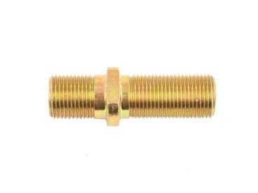 ŚRUBA M 18x1.5 PRAWY DWUSTRONNY L-66 mm 70510000