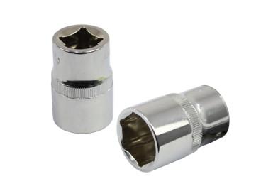 NASADKA 1/2 6-KATNA 10mm 18510