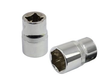 NASADKA 1/2 6-KATNA 13mm 18513