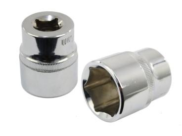 NASADKA 1/2 6-KATNA 32mm 18532