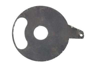 TARCZA RUCHOWA DOLNA 2012020290