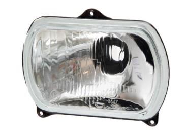 LAMPA REFLEKTORA RENAULT 7700692118 22705389000