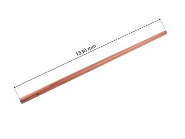 DRĄŻEK POPRZECZNY NAPĘD 1330mm 88221014