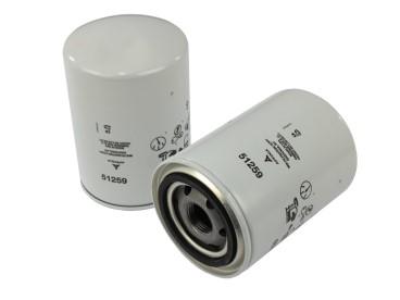 FILTR HYDRAULIKI WIX51259,SPH9797 HF6532 BT8501MPG BT8501-MPG P551234
