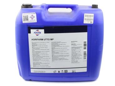 OLEJ FUCHS AGRIFARM UTTO MP 20 L 1074530620