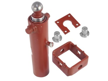 CYLINDER HYDRAULICZNY D-35, D-47 7005150001 CT-S305-16-60/2/520