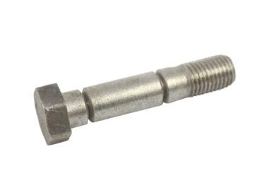 ŚRUBA ZRYWALNA M16x81 IBIS XXL 1153005010