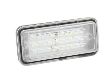 LAMPA JOHN DEERE LED R161288 RE37450