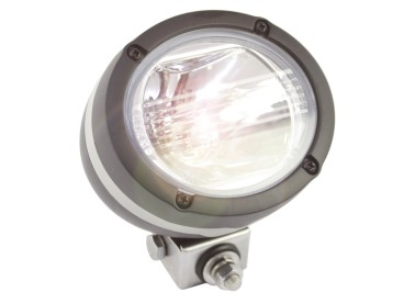 LAMPA ROBOCZA HALOGENOWA WESSEM LOR4.39041