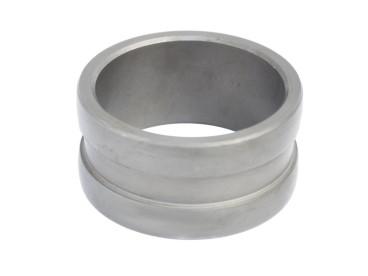 TULEJA TURBO TKR6 MTZ 6-cylidrowego 2451008013