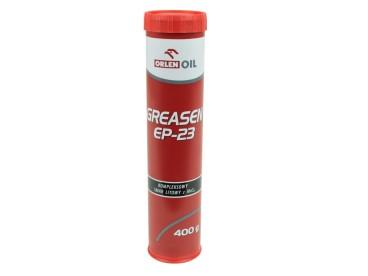 SMAR ORLEN GREASEN EP23 400g 1073203304