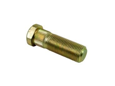 ŚRUBA KOŁA M 18x1.5 D-47 6050030302