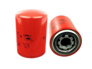 FILTR HYDRAULIKI HF 6003 SPH11520 HF6003 AF1980 P161267 P162358 P163835