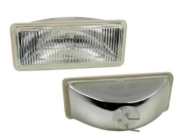 LAMPA JOHN DEERE R161288 RE37450