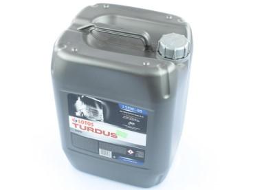 LOTOS TURDUS SHPD 17kg/20L