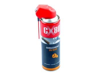 ODRDZEWIACZ CX-80 500ml 500ML