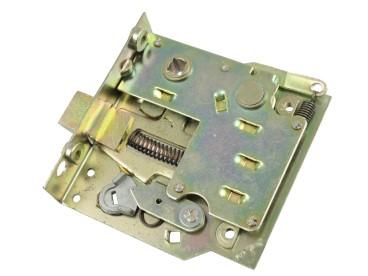 ZAMEK DRZWI L-P C330 z kluczykiem 42402140