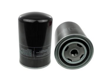 FILTR HYDRAULIKI HF 6315 SPH 20116 HF6315