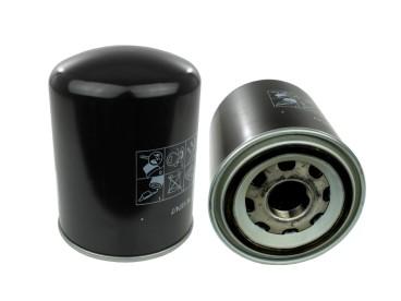 FILTR HYDRAULIKI SP4937 HF35356 B7363 276014M1 V836859108 V836862582