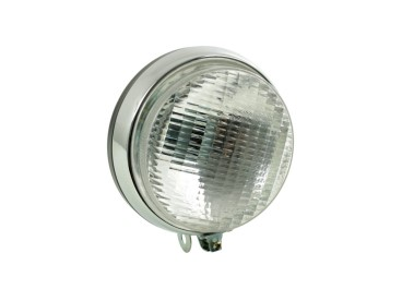 LAMPA TYLNA H3 OKRĄGŁA ZETOR 59115844