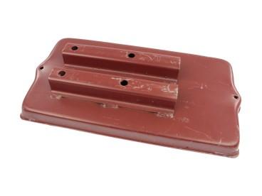 PODSTAWA AKUMULATORA C-330 2mm 42422040 2mm