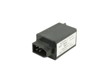 PRZEKAŹNIK PRONAR-BLOK KONTROLI N/T BKP-1 BPK-1 FMP8082