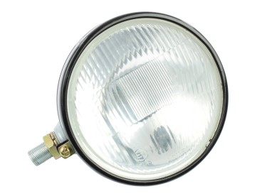 REFLEKTOR LEWY METALOWY C-330 C-360 50024212