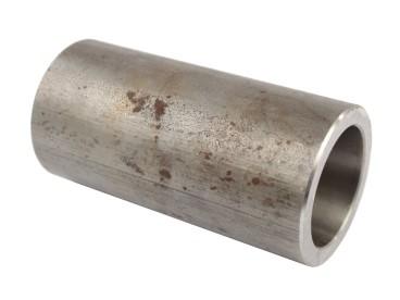TULEJA ZĘBA L820 ZEW 60 WEW45 18100-36 4301204500