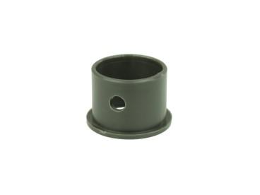 TULEJKA TEFLONOWA CLAAS 26x30x24 mm 008534