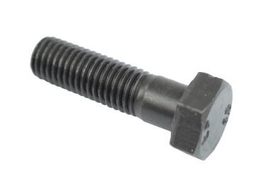 ŚRUBA M 14x1,5x50 50/55-025/0 50550250