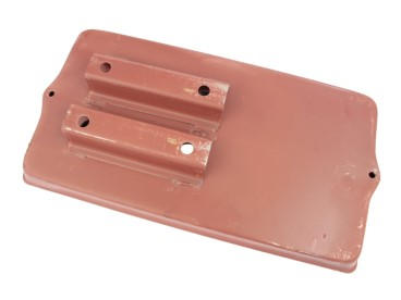 PODSTAWA AKUMULATORA C-330 1,3mm 42/42-204/0 42422040 424220401