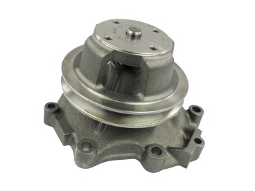POMPA WODY FORD/NEW HOLLAND 82845215 83926002 EAPN8A513F