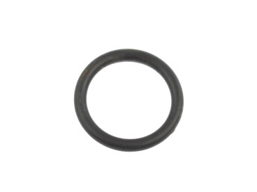 ORING 15,3x2,4mm CLAAS 766548